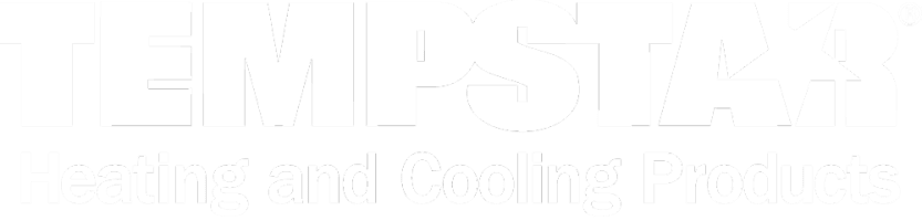 Durbin Heating And Cooling